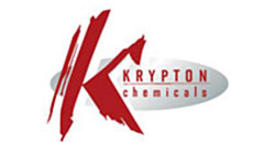 Krypton Chemicals Logo